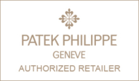 Patek Philippe authorized retailer Large