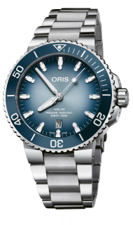 Oris Retail Collection 20 21 Picture Pilot 053