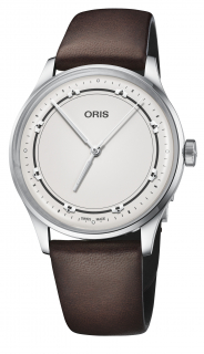 Oris Retail Collection 20 21 Picture Pilot 075