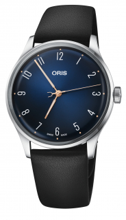 Oris Retail Collection 20 21 Picture Pilot 076