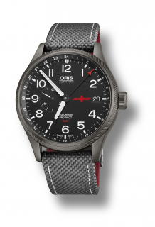 Oris Retail Collection 20 21 Picture Pilot 086